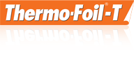 Thermo Foil-T